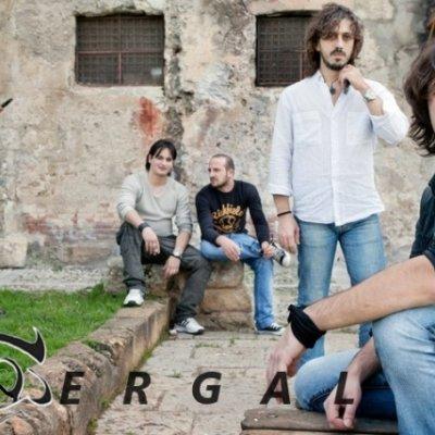 Nergal Rock Foto gallery