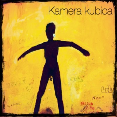 Kamera Kubica - News, recensioni, articoli, interviste