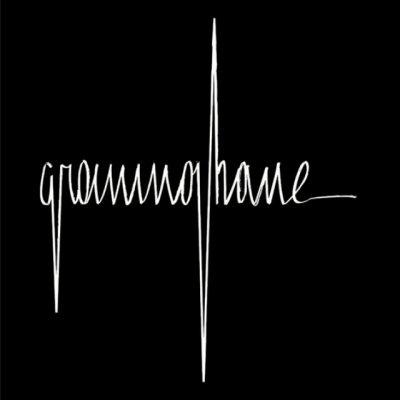 Grammophone - News, recensioni, articoli, interviste