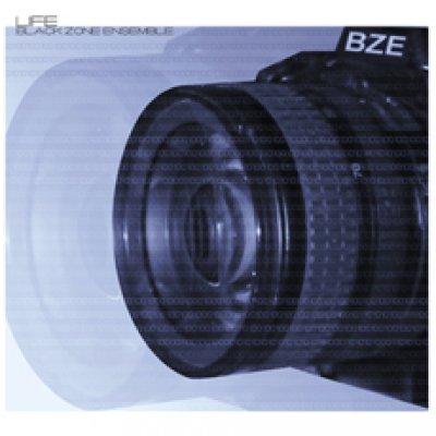 Black Zone Ensemble Foto gallery
