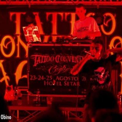 premium selection 2ccfc 6472c Riky - Pagina Ufficiale Riky Show Ascolta e Testo Lyrics