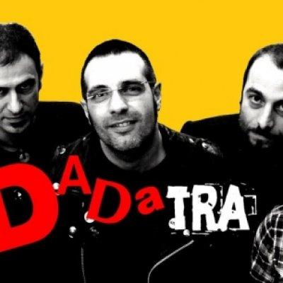 DADA TRA Rock Band - News, recensioni, articoli, interviste