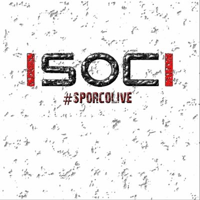 I Soci - News, recensioni, articoli, interviste
