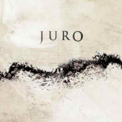 Biografia JURO