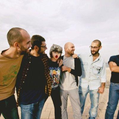 Olga & The GangBand Canzoni Uote Ascolta e Testo Lyrics