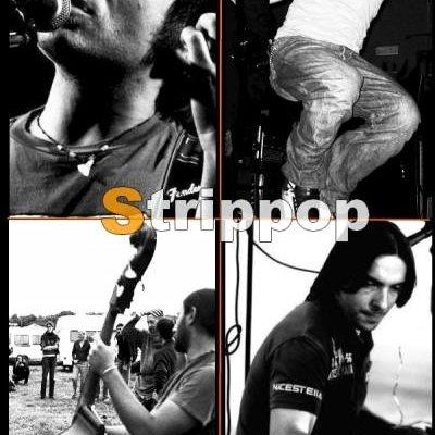 STRIPPOP Foto gallery