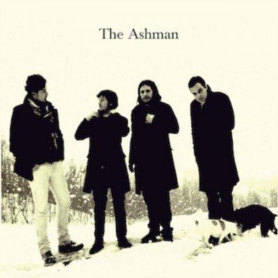 The Ashman Foto gallery