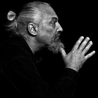 Eugenio Finardi Le Donne Di Atene Testo Lyrics