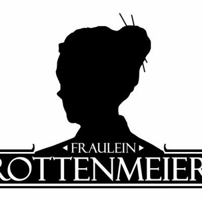 Tutti i video di Fraulein Rottenmeier
