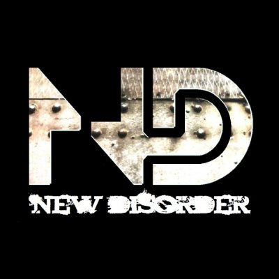 NEW DISORDER Foto gallery