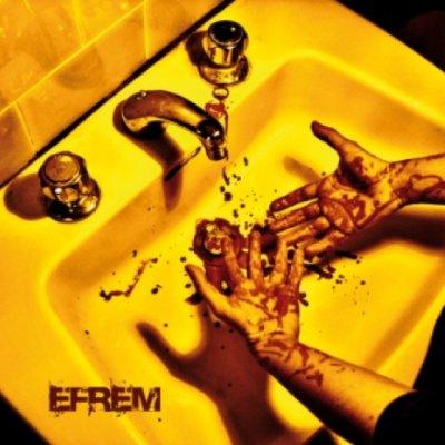 EFREM - News, recensioni, articoli, interviste
