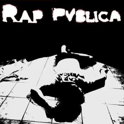 Rap.Pvblica Proiettili Ascolta e Testo Lyrics