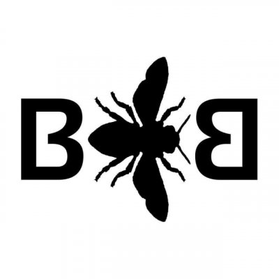 Bee Booking Foto gallery