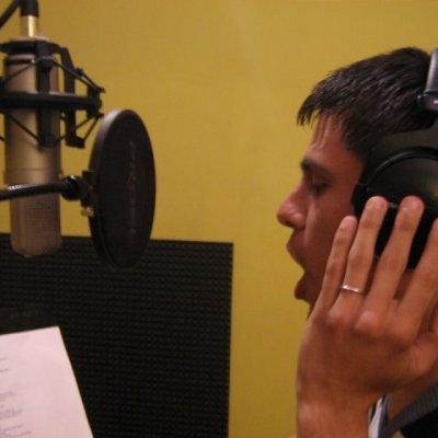 Aural Studio