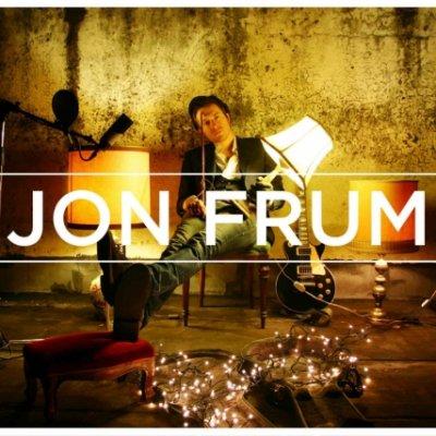 Tutti i video di Jon Frum