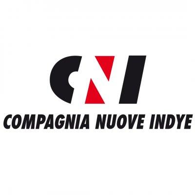 Compagnia Nuove Indye (CNI)