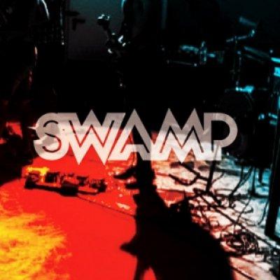 Swamp Tempesta sul Mare Ascolta e Testo Lyrics