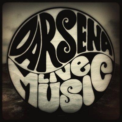 Darsena Live Music