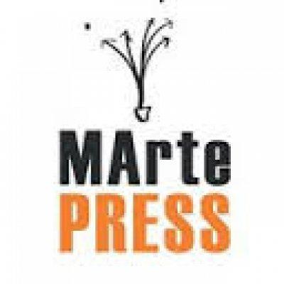 MartePress