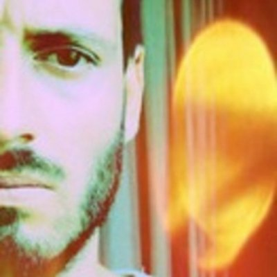 Retrotapes Celestia (feat. Valerio Matteu) Ascolta e Testo Lyrics