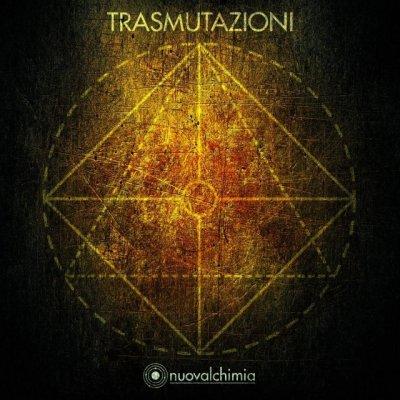 NuovalchimiA Essenza* Ascolta e Testo Lyrics