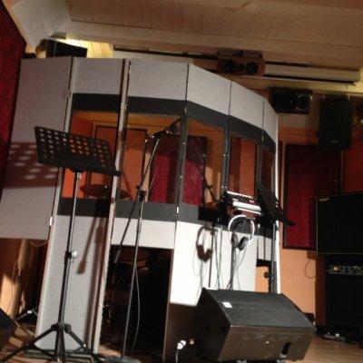 FH Studio