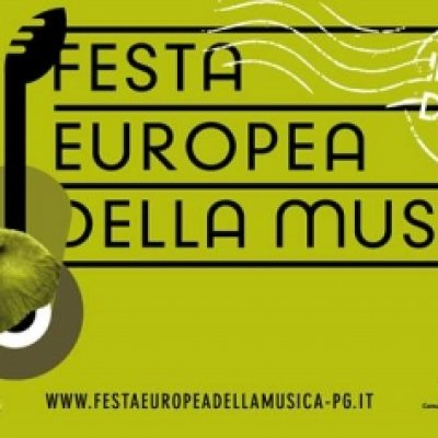 Festa Europea Della Musica Indipendente