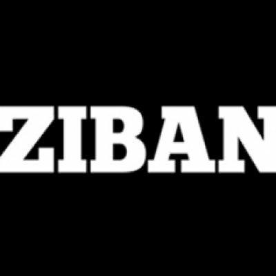 Arzibanda
