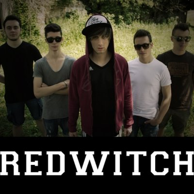 Redwitch Horror! Ascolta e Testo Lyrics