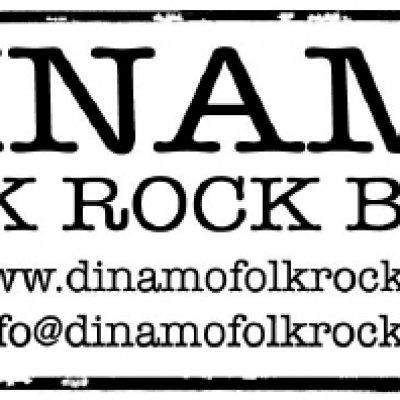 dinamo folk rock band Foto gallery