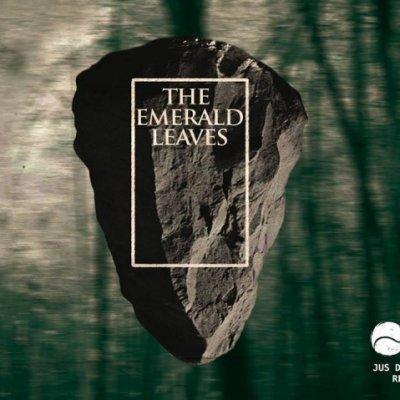 The Emerald Leaves - News, recensioni, articoli, interviste