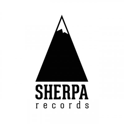 Sherpa Records