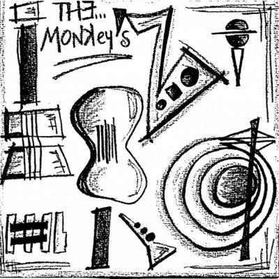 Biografia The... monkey's