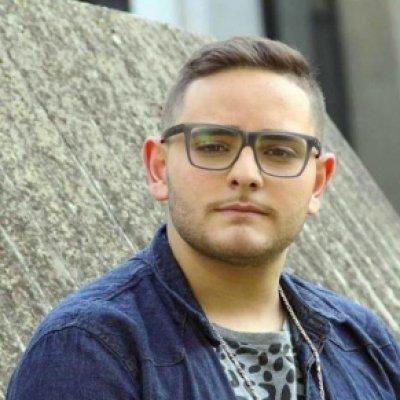 Rocco Hunt Nu juorno buono Ascolta e Testo Lyrics