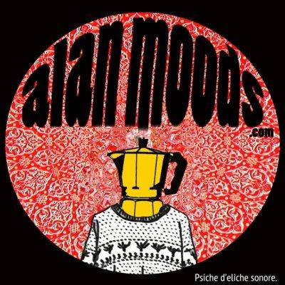 Alan Moods Exclusivo Ascolta e Testo Lyrics