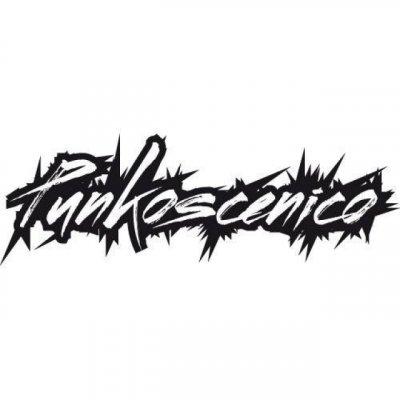 Punkoscenico - News, recensioni, articoli, interviste