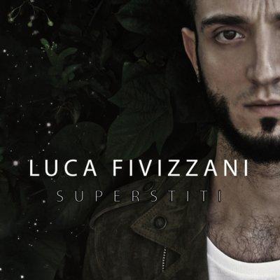 Luca Fivizzani - News, recensioni, articoli, interviste