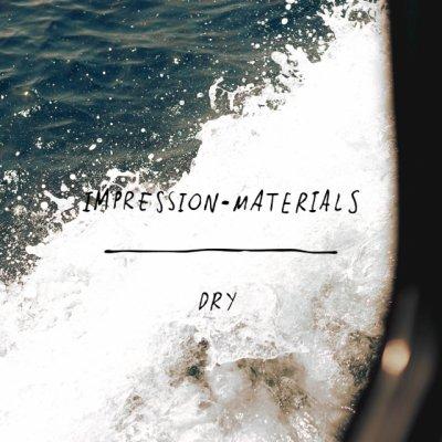 Impression Materials Foto gallery