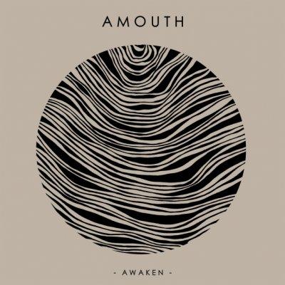 Amouth Departure Ascolta e Testo Lyrics