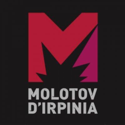 Molotov d'Irpinia Chi guida?! Ascolta