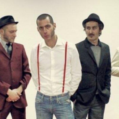 Cantiniero - News, recensioni, articoli, interviste