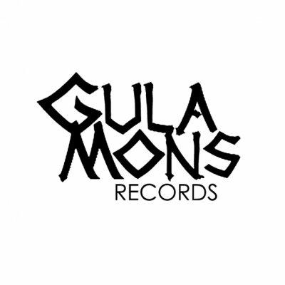 Gula Mons Records