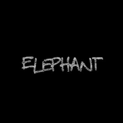 Testi canzoni Elephant