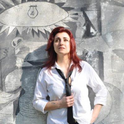 Sabrina Napoleone - News, recensioni, articoli, interviste