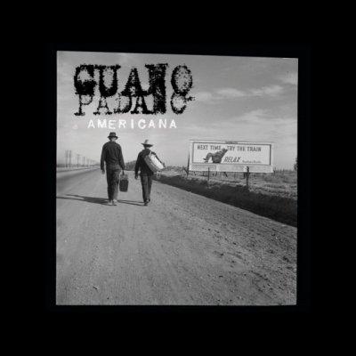 Guano Padano - News, recensioni, articoli, interviste