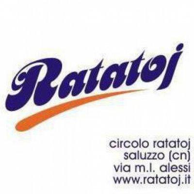 Circolo Ratatoj