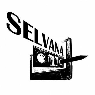 Selvana - News, recensioni, articoli, interviste