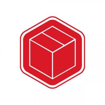 Associazione culturale RedBox