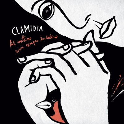 Clamidia - brani, mp3, streaming, ascolti