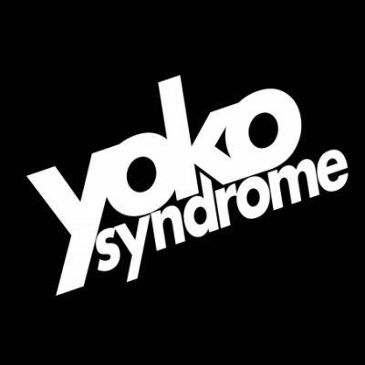 Yoko Syndrome - News, recensioni, articoli, interviste